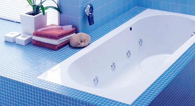 Картинки по запросу Правильный выбор ванны
